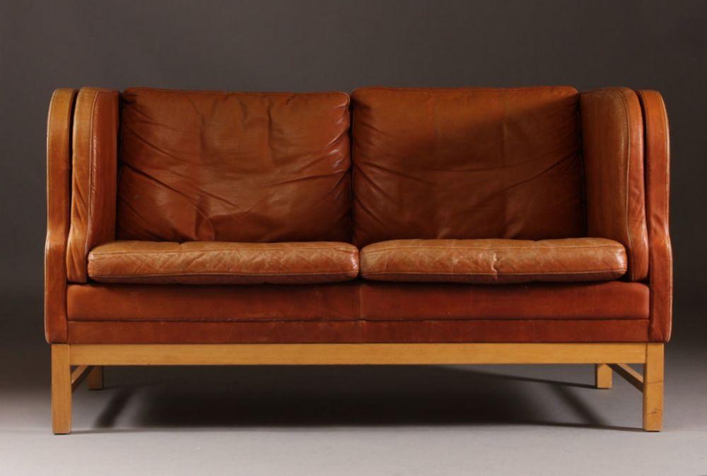 buy leather sofa repair kit